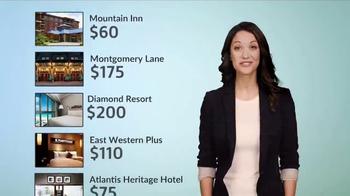 goSeek TV Spot, 'Hidden Discounts' - Thumbnail 4