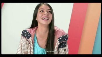 Asepxia TV Spot, 'Va al grano' [Spanish]