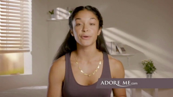 AdoreMe.com Holiday Special TV Spot, 'Look Them Up' - Thumbnail 2