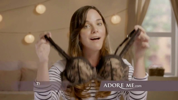 AdoreMe.com Holiday Special TV Spot, 'Look Them Up' - Thumbnail 4