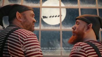 Sears Biggest One Day Sale TV Spot, 'Coats, Tools and Treadmills'