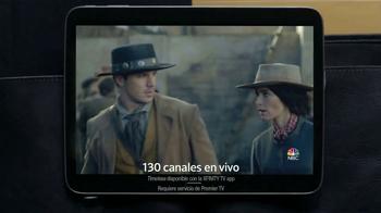XFINITY Internet and TV TV Spot, 'Más para transmitir' [Spanish] - Thumbnail 1