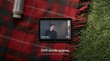 XFINITY Internet and TV TV Spot, 'Más para transmitir' [Spanish] - Thumbnail 3