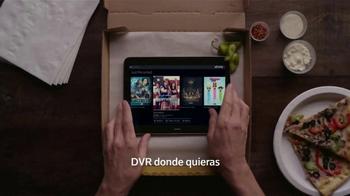 XFINITY Internet and TV TV Spot, 'Más para transmitir' [Spanish] - Thumbnail 4