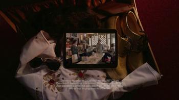 XFINITY Internet and TV TV Spot, 'Más para transmitir' [Spanish] - Thumbnail 5