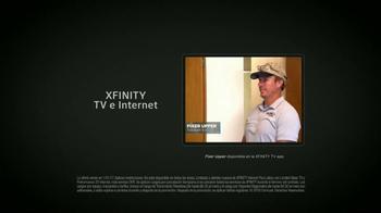 XFINITY Internet and TV TV Spot, 'Más para transmitir' [Spanish] - Thumbnail 7