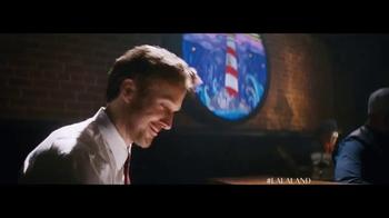 La La Land - Alternate Trailer 14