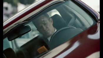Allstate TV Spot, 'Modern Business Man' Featuring Dean Winters - Thumbnail 1