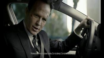 Allstate TV Spot, 'Modern Business Man' Featuring Dean Winters - Thumbnail 5