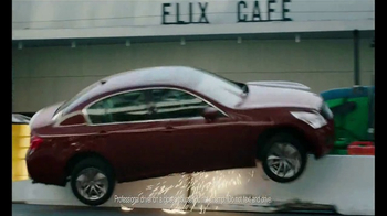 Allstate TV Spot, 'Modern Business Man' Featuring Dean Winters - Thumbnail 6