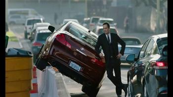 Allstate TV Spot, 'Modern Business Man' Featuring Dean Winters - Thumbnail 8