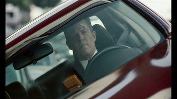 Allstate TV Spot, 'Modern Business Man' Featuring Dean Winters - 32 commercial airings