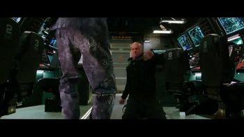 xXx: Return of Xander Cage - Alternate Trailer 6