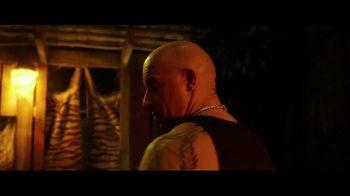 xXx: Return of Xander Cage - Alternate Trailer 7