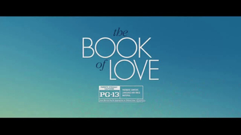 The Book of Love - Thumbnail 10