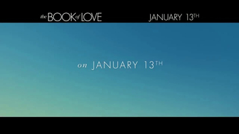 The Book of Love - Thumbnail 2