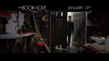 The Book of Love - Thumbnail 3