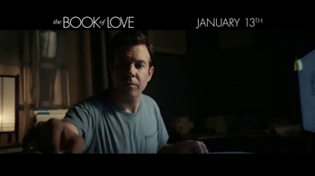 The Book of Love - Thumbnail 6