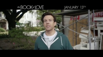 The Book of Love - Thumbnail 7