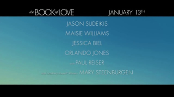 The Book of Love - Thumbnail 8