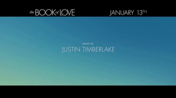 The Book of Love - Thumbnail 9