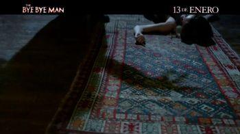 The Bye Bye Man - Alternate Trailer 8