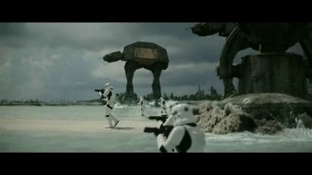 Rogue One: A Star Wars Story - Alternate Trailer 81