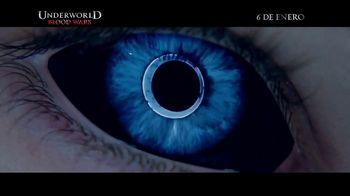 Underworld: Blood Wars - Alternate Trailer 7