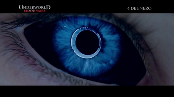 Underworld: Blood Wars - Alternate Trailer 7