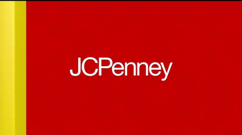 JCPenney Venta Después de Navidad TV Spot, 'Ropa y calzado Nike' [Spanish] - Thumbnail 1