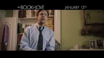 The Book of Love - Alternate Trailer 1