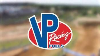 VP Racing Madditive TV Spot, '41 Years' - Thumbnail 1