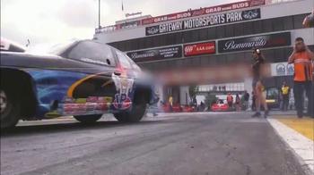 VP Racing Madditive TV Spot, '41 Years' - Thumbnail 2