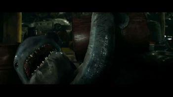 Monster Trucks - Alternate Trailer 7
