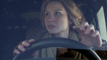 General Tire TV Spot, 'Adventure Girl' - Thumbnail 2