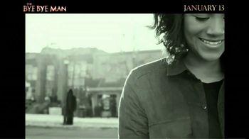 The Bye Bye Man - Alternate Trailer 4