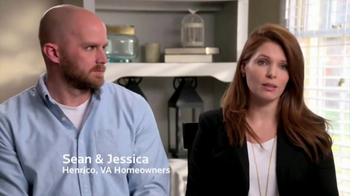 Bassett New Year's Sale TV Spot, 'HGTV Home Design Studio: Customization' - Thumbnail 2