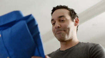 Downy Fabric Conditioner TV Spot, 'Protect Your Clothes' - Thumbnail 3