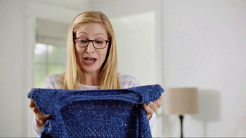 Downy Fabric Conditioner TV Spot, 'Protect Your Clothes' - Thumbnail 5