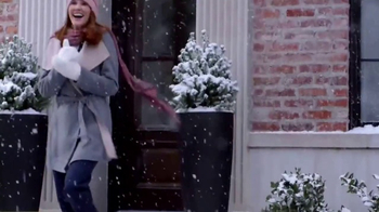 Gold Bond Ultimate Healing TV Spot, 'Ready for Winter' - Thumbnail 1