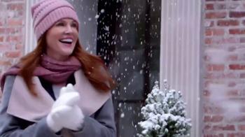 Gold Bond Ultimate Healing TV Spot, 'Ready for Winter' - Thumbnail 6