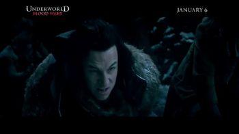 Underworld: Blood Wars - Alternate Trailer 5