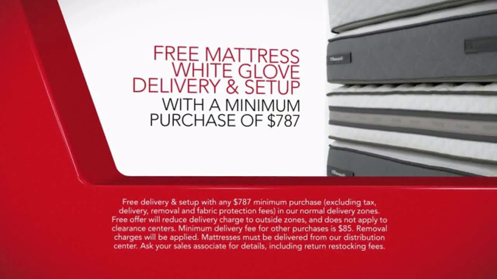storage sets s twin queen xl mattress sale bed macy macys