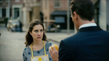 H&R Block TV Spot, 'Donuts' Featuring Jon Hamm - Thumbnail 2