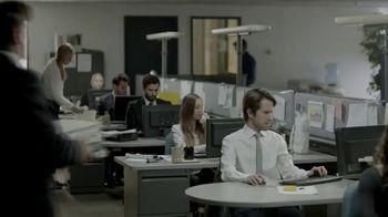 Sprint Unlimited Freedom TV Spot, 'Felicidad: LG X power' [Spanish]
