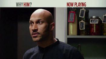 Why Him? - Alternate Trailer 34