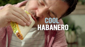 Taco Bell Double Stacked Tacos TV Spot, 'Order Envy' - Thumbnail 7
