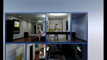 Motel 6 TV Spot, 'On the Road' - Thumbnail 10