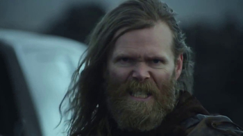 Ram Trucks TV Spot, 'Vikings: Rambox' - Thumbnail 10