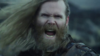 Ram Trucks TV Spot, 'Vikings: Rambox' - Thumbnail 4